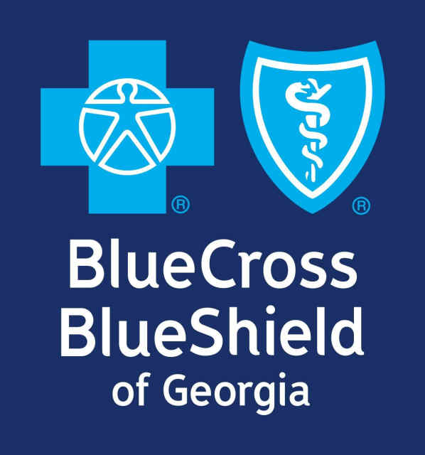 Blue Cross Blue Shield Quote: Blue Cross Blue Shield Dental Insurance