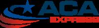 aca-express