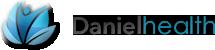 Danielhealth