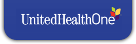 Unitedhealthone Health Insurance