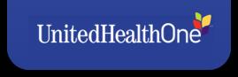 Unitedhealthone Health Insurance