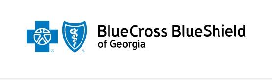 bcbsga-logo-16
